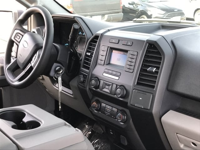 2019 F-150 Super Cab 4x4,  Pickup #KKD33966 - photo 6