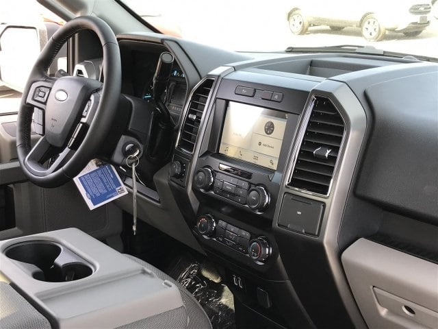 2019 F-150 Super Cab 4x4,  Pickup #KKD33969 - photo 6