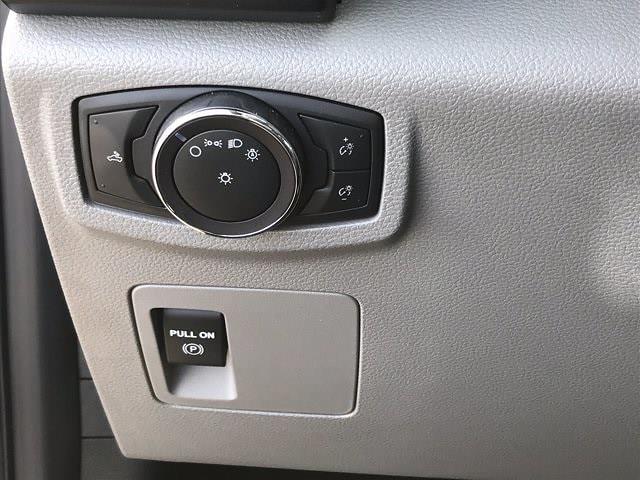 2019 Ford F-150 Super Cab 4x4, Pickup #KKD34909 - photo 19