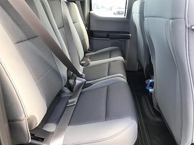 2019 Ford F-150 Super Cab 4x4, Pickup #KKD34909 - photo 10