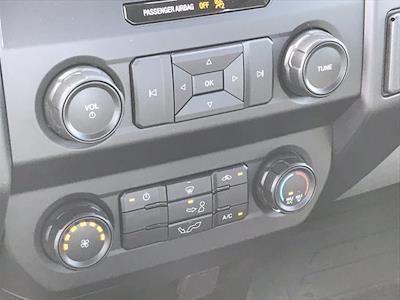 2019 Ford F-150 Super Cab 4x4, Pickup #KKD34909 - photo 14