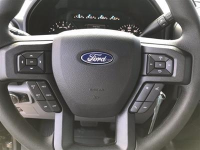 2019 Ford F-150 Super Cab 4x4, Pickup #KKD34909 - photo 15
