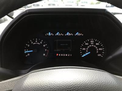 2019 Ford F-150 Super Cab 4x4, Pickup #KKD34909 - photo 18