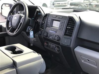 2019 F-150 Super Cab 4x4, Pickup #KKD34909 - photo 9