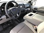 2019 F-150 Super Cab 4x4, Pickup #KKD34909 - photo 11