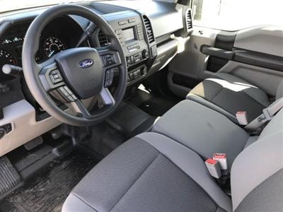 2019 F-150 Super Cab 4x4,  Pickup #KKD37018 - photo 12