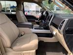 2019 F-150 SuperCrew Cab 4x4,  Pickup #KKD46857 - photo 5