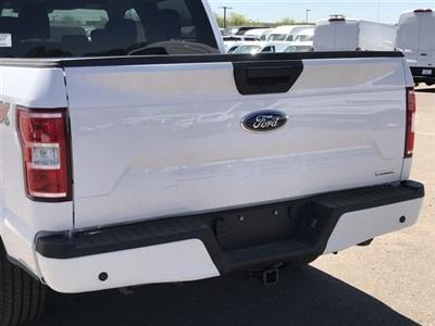 2019 F-150 SuperCrew Cab 4x2,  Pickup #KKD58352 - photo 4
