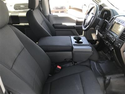 2019 F-150 SuperCrew Cab 4x2,  Pickup #KKD58352 - photo 8