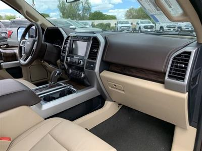 2019 F-150 SuperCrew Cab 4x4,  Pickup #KKD64382 - photo 6