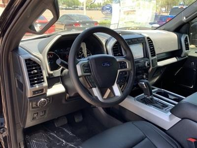 2019 F-150 SuperCrew Cab 4x4,  Pickup #KKD90395 - photo 8