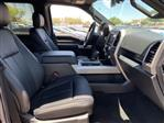 2019 F-150 SuperCrew Cab 4x4,  Pickup #KKD90395 - photo 5