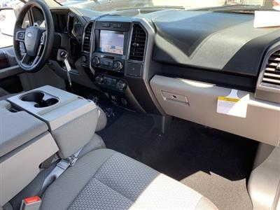2019 F-150 SuperCrew Cab 4x4,  Pickup #KKD97783 - photo 6