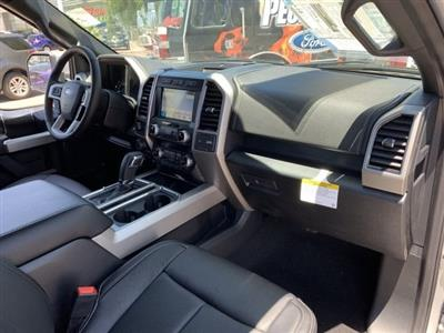 2019 F-150 SuperCrew Cab 4x4,  Pickup #KKE15691 - photo 6