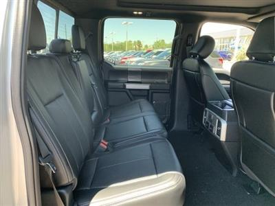 2019 F-150 SuperCrew Cab 4x4,  Pickup #KKE15691 - photo 7