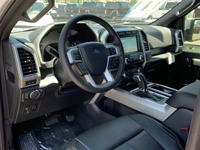 2019 F-150 SuperCrew Cab 4x4,  Pickup #KKE15691 - photo 8