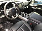 2019 F-150 SuperCrew Cab 4x2,  Pickup #KKE22625 - photo 8