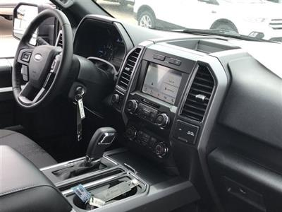 2019 F-150 SuperCrew Cab 4x4,  Pickup #KKE22629 - photo 6