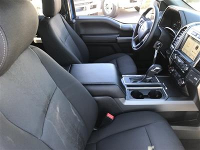 2019 F-150 Super Cab 4x2, Pickup #KKE38618 - photo 5