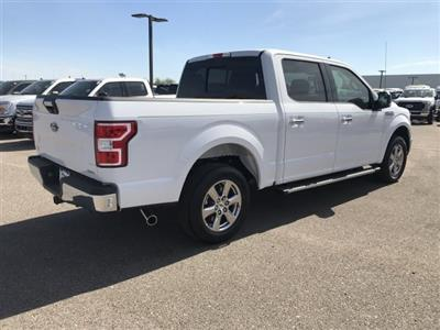 2019 F-150 SuperCrew Cab 4x2, Pickup #KKE81279 - photo 2