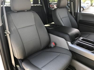 2019 F-150 SuperCrew Cab 4x2, Pickup #KKE81279 - photo 6