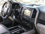 2019 F-150 SuperCrew Cab 4x2, Pickup #KKE81279 - photo 8