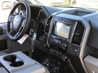 2019 F-150 SuperCrew Cab 4x4, Pickup #KKE95393 - photo 6