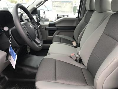 2019 F-150 Regular Cab 4x2, Pickup #KKF33747 - photo 12