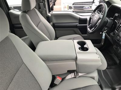 2019 F-150 Super Cab 4x2, Pickup #KKF33752 - photo 6