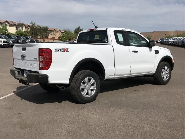 2019 Ranger Super Cab 4x2,  Pickup #KLA06329 - photo 2
