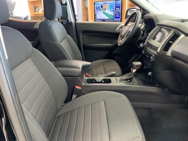 2019 Ranger SuperCrew Cab 4x4,  Pickup #KLA17997 - photo 6