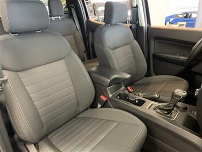 2019 Ranger SuperCrew Cab 4x4,  Pickup #KLA17997 - photo 5
