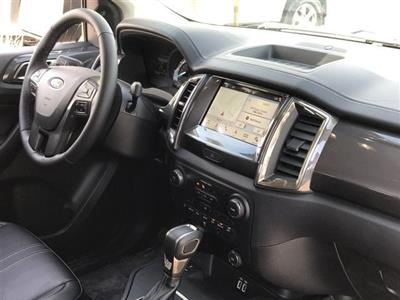 2019 Ranger SuperCrew Cab 4x2,  Pickup #KLA23313 - photo 6