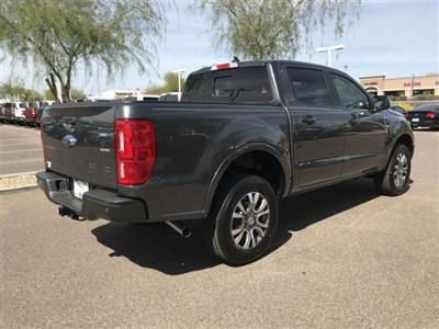 2019 Ranger SuperCrew Cab 4x2,  Pickup #KLA23313 - photo 2