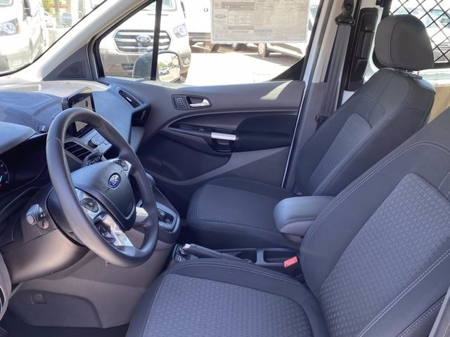 2020 Ford Transit Connect FWD, Empty Cargo Van #L1446114 - photo 12