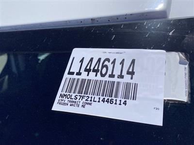 2020 Ford Transit Connect FWD, Empty Cargo Van #L1446114 - photo 17