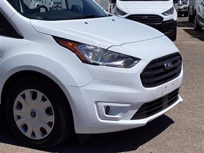 2020 Ford Transit Connect FWD, Empty Cargo Van #L1446114 - photo 4