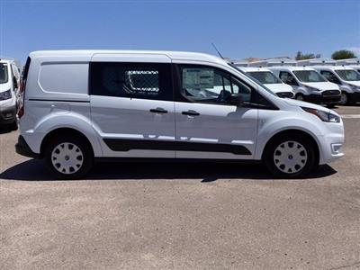 2020 Ford Transit Connect FWD, Empty Cargo Van #L1446114 - photo 5