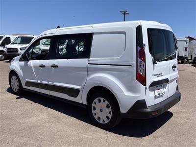 2020 Ford Transit Connect FWD, Empty Cargo Van #L1446114 - photo 7