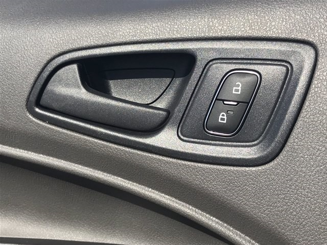 2020 Ford Transit Connect FWD, Empty Cargo Van #L1447846 - photo 18