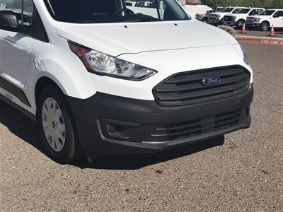 2020 Ford Transit Connect FWD, Empty Cargo Van #L1449284 - photo 6