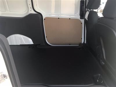 2020 Ford Transit Connect FWD, Empty Cargo Van #L1449284 - photo 10