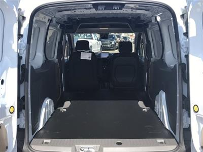 2020 Ford Transit Connect FWD, Empty Cargo Van #L1449284 - photo 2