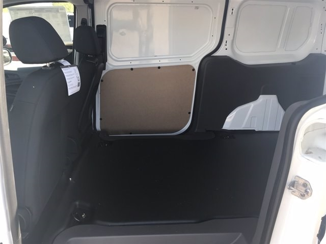 2020 Ford Transit Connect FWD, Empty Cargo Van #L1449285 - photo 11
