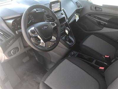 2020 Ford Transit Connect FWD, Empty Cargo Van #L1449287 - photo 12