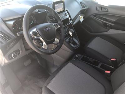 2020 Ford Transit Connect, Empty Cargo Van #L1449288 - photo 12