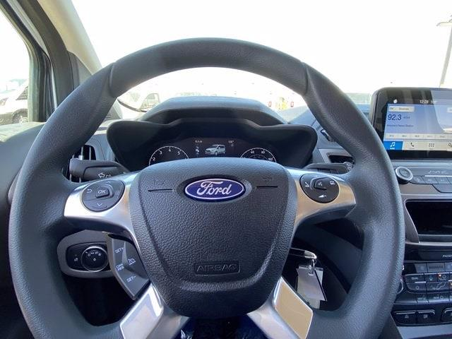 2020 Ford Transit Connect FWD, Passenger Wagon #L1477551 - photo 21