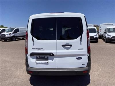 2020 Ford Transit Connect FWD, Passenger Wagon #L1477551 - photo 8