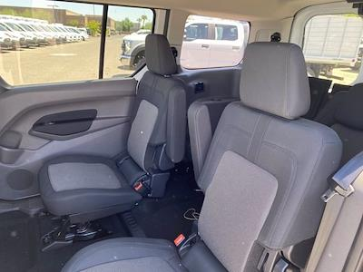 2020 Ford Transit Connect FWD, Passenger Wagon #L1477551 - photo 12