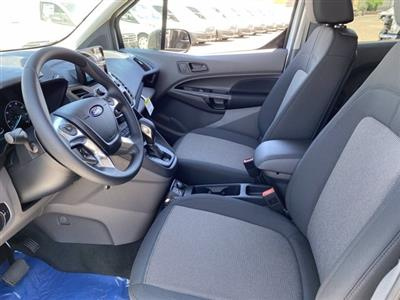2020 Ford Transit Connect FWD, Passenger Wagon #L1477551 - photo 15